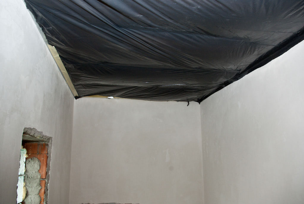 How To Install Mineral Wool Howtospecialist How To