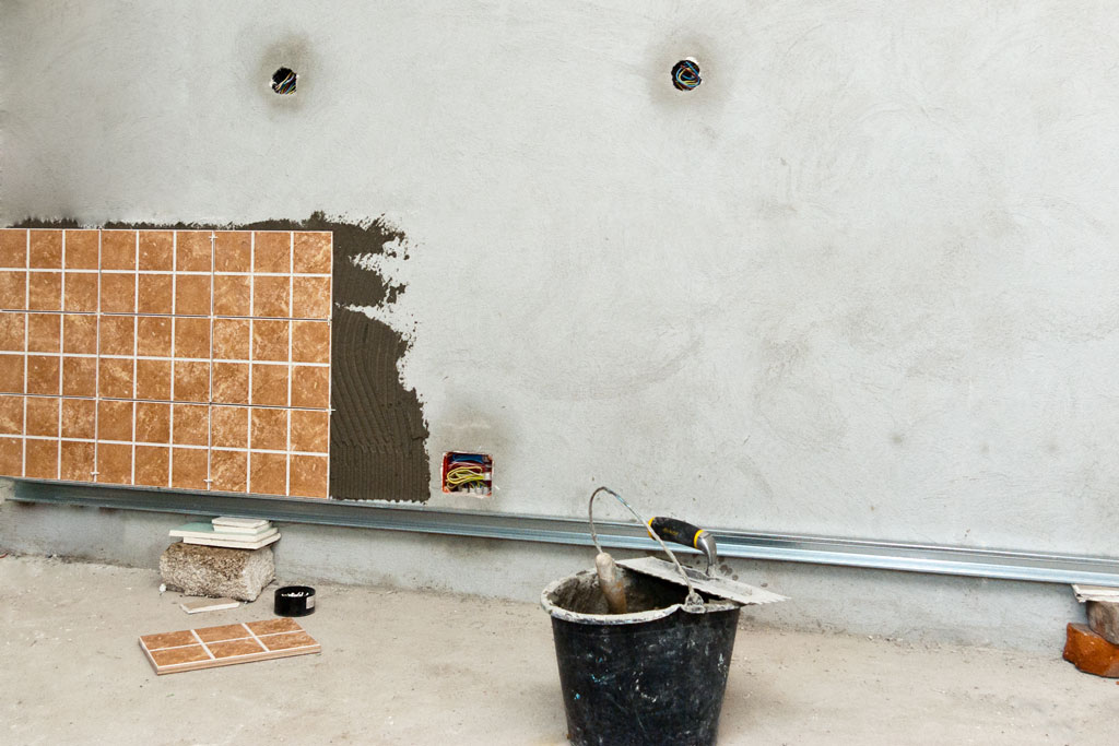 How To Install Wall Tile  Howtospecialist  How To Build. Kitchen With Backsplash Idea. Best Color Schemes For Kitchens. Adhesive Tiles For Kitchen Backsplash. Backsplash Kitchen Diy. White Kitchen With Black Countertops. Kitchen Floor Stone. Can You Paint Floor Tiles In Kitchen. Kitchen Countertops Sacramento