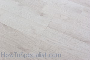 How Fix Laminate Flooring Gaps Howtospecialist