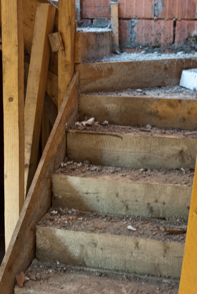 how to build concrete stairs concrete stairs formwork