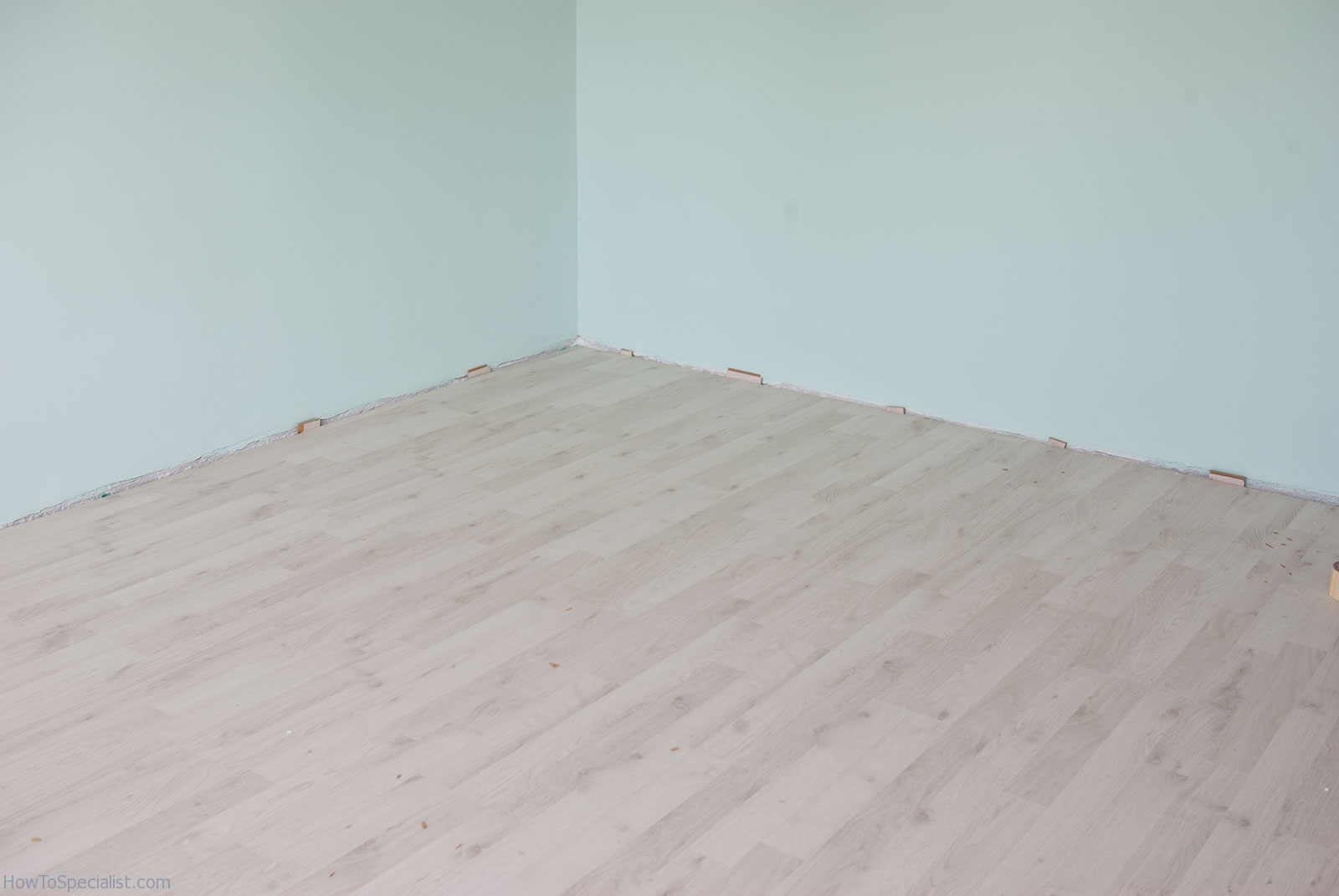 How To Fix Scratches On Laminate Flooring Floor Putty