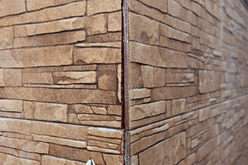 How To Tile Corners Howtospecialist How To Build Step