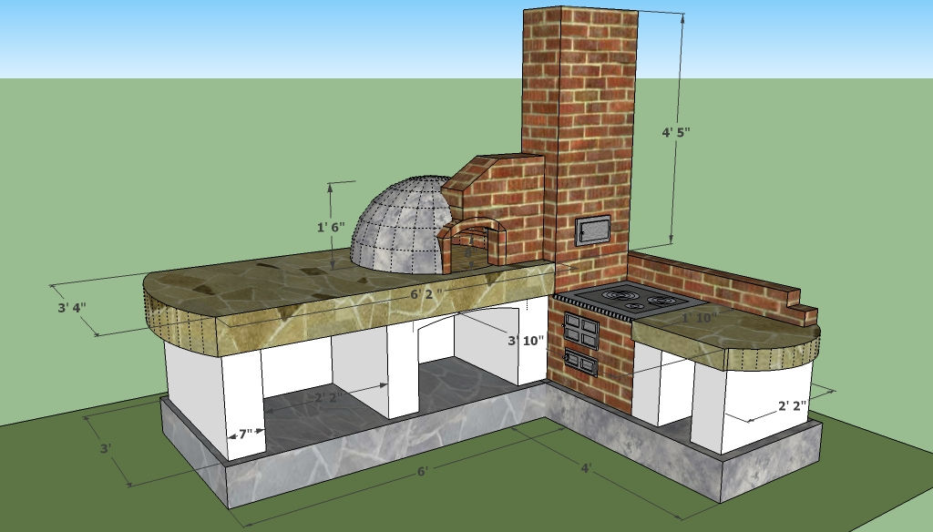 DIY Outdoor Kitchen Plans 1024 x 584 · 243 kB · jpeg 1024 x 584 · 243 kB · jpeg
