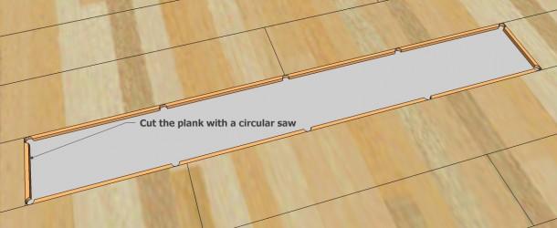 Wood Floor Repair  Fillers | Birbek.com - Walnut Flooring,Solid