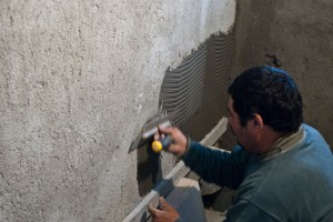 How To Tile Inside Corners Howtospecialist How To