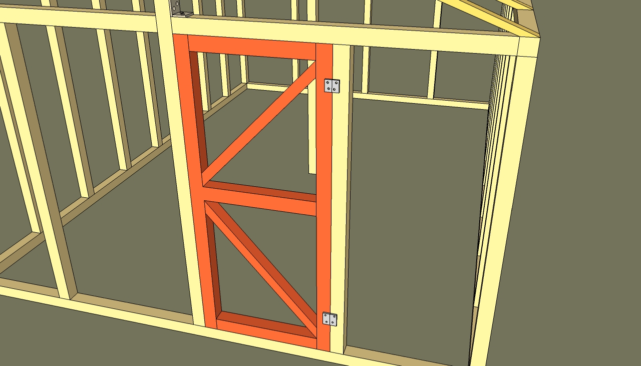 Material cost for building a shed riversshed for Material cost to build a house