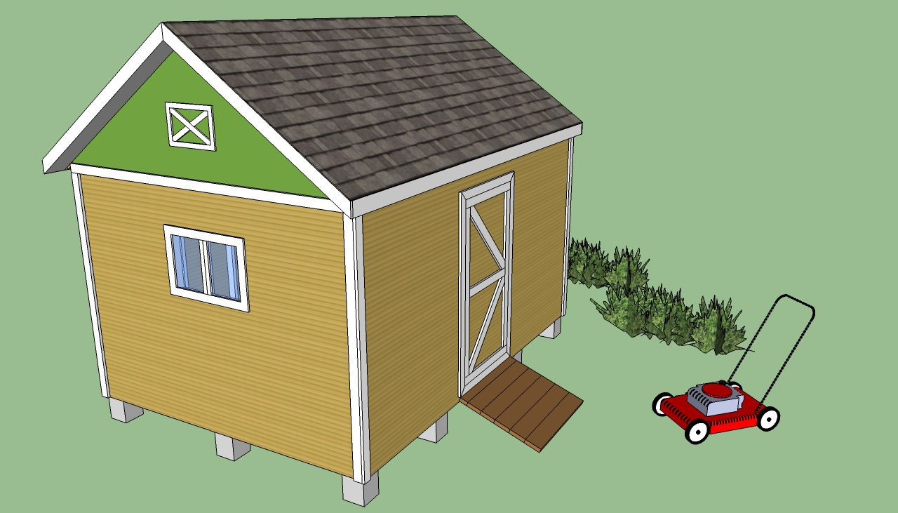 this article is about storage shed plans building a wood shed is a ...