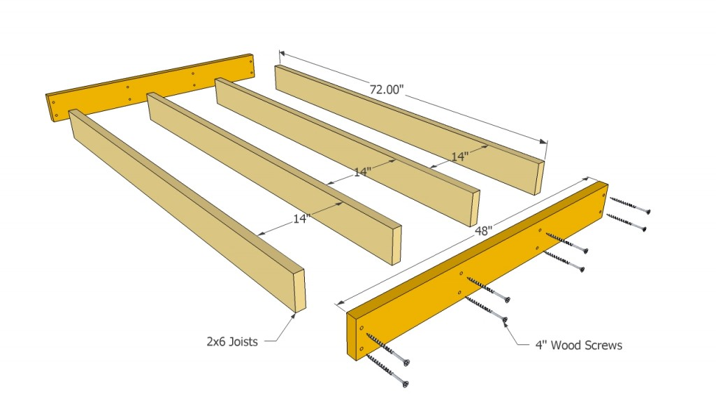 Permalink to free woodworking plans for doll furniture