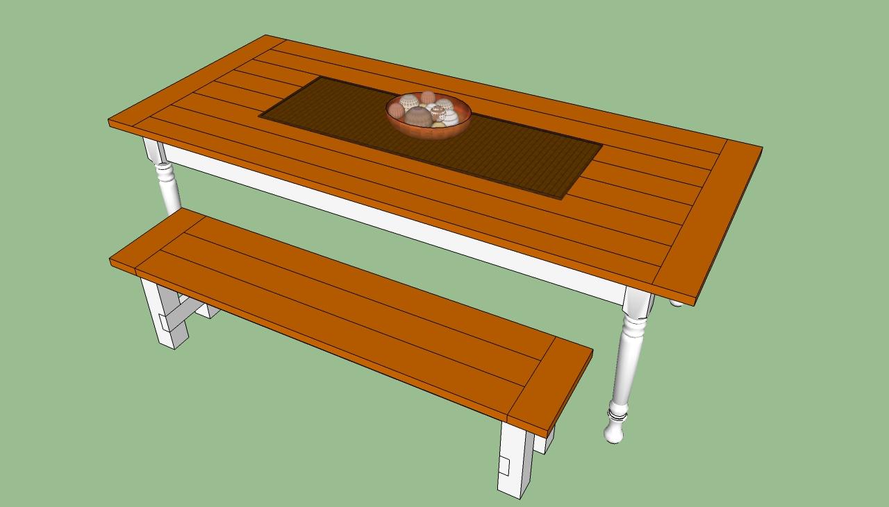 How-to-build-a-farmhouse-bench.jpg