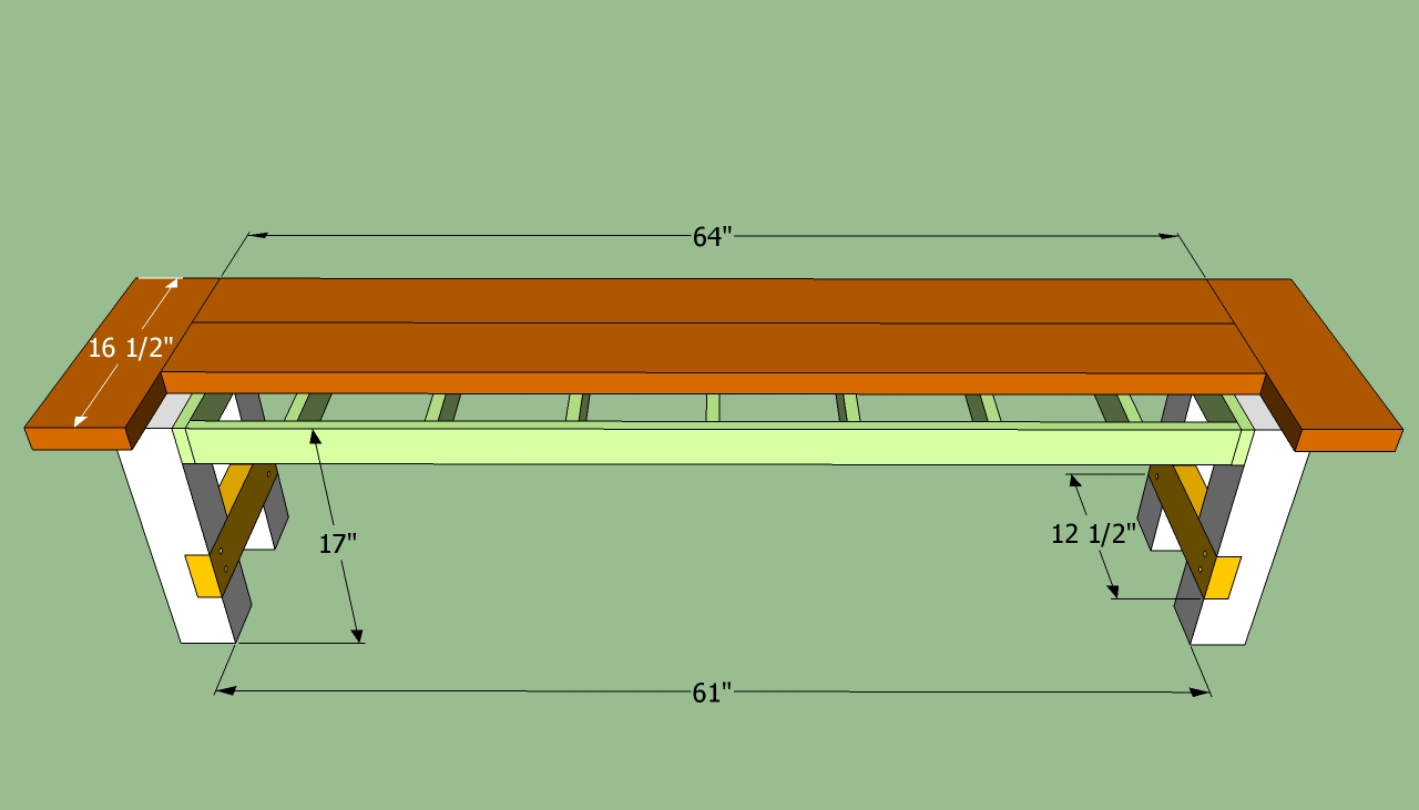 ... five kb jpeg wooden bench plans two hundred x 156 25 kb gif wooden