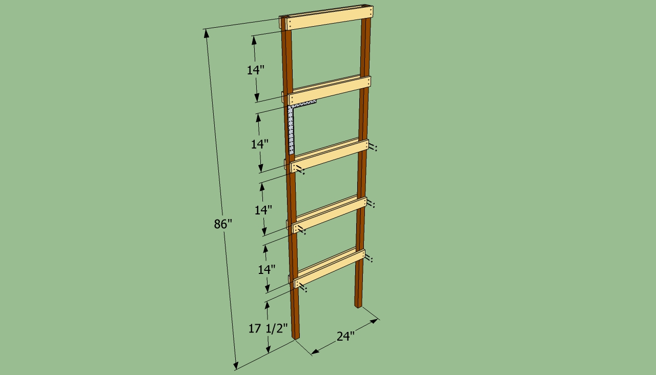 Displaying 15> Images For - Wood Storage Shelves...