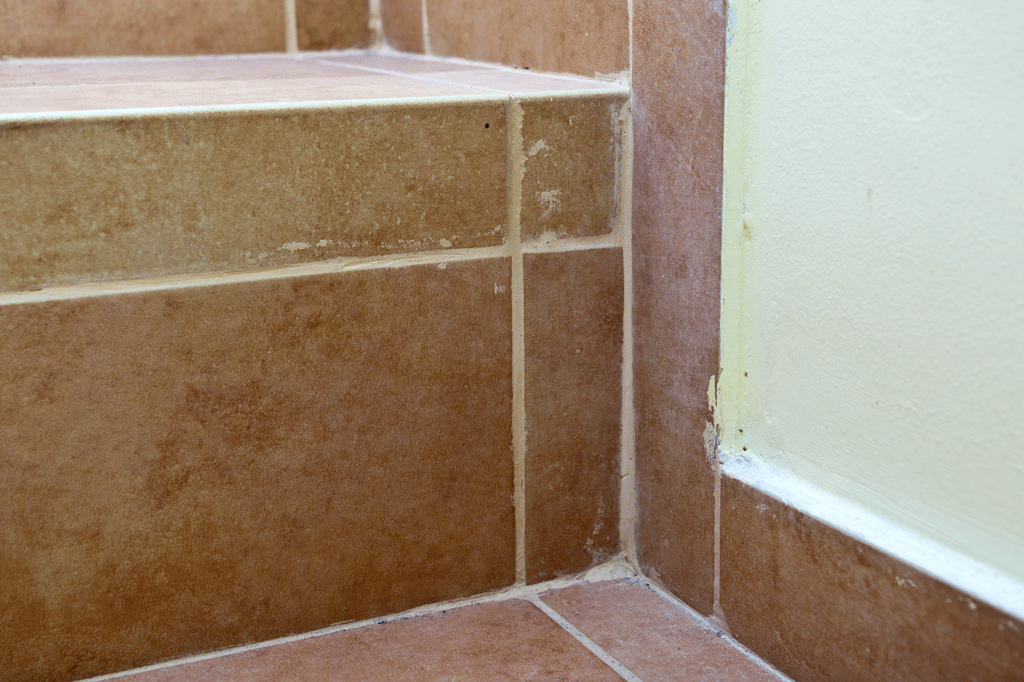 How To Remove Grout From Tiles HowToSpecialist How To Build Step