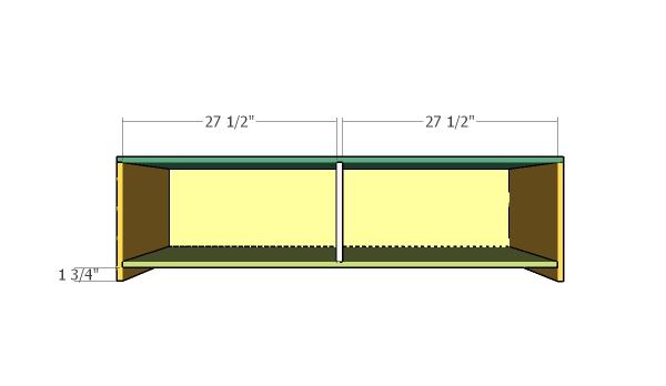 Side Units