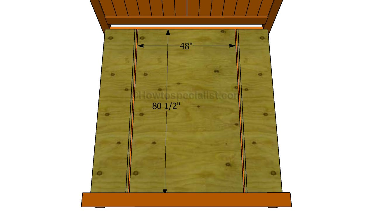 Woodwork Plywood Sheets Sizes Pdf Plans