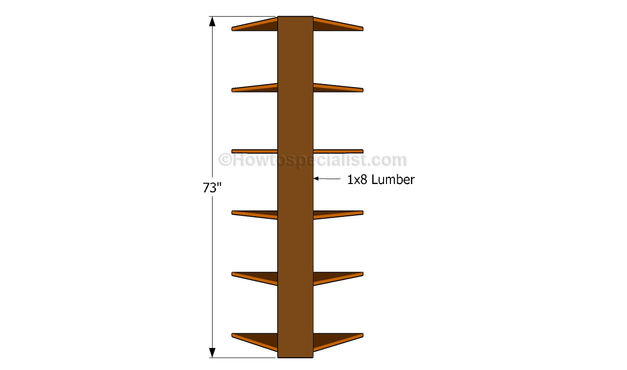 Woodworking Plans Corner Desk