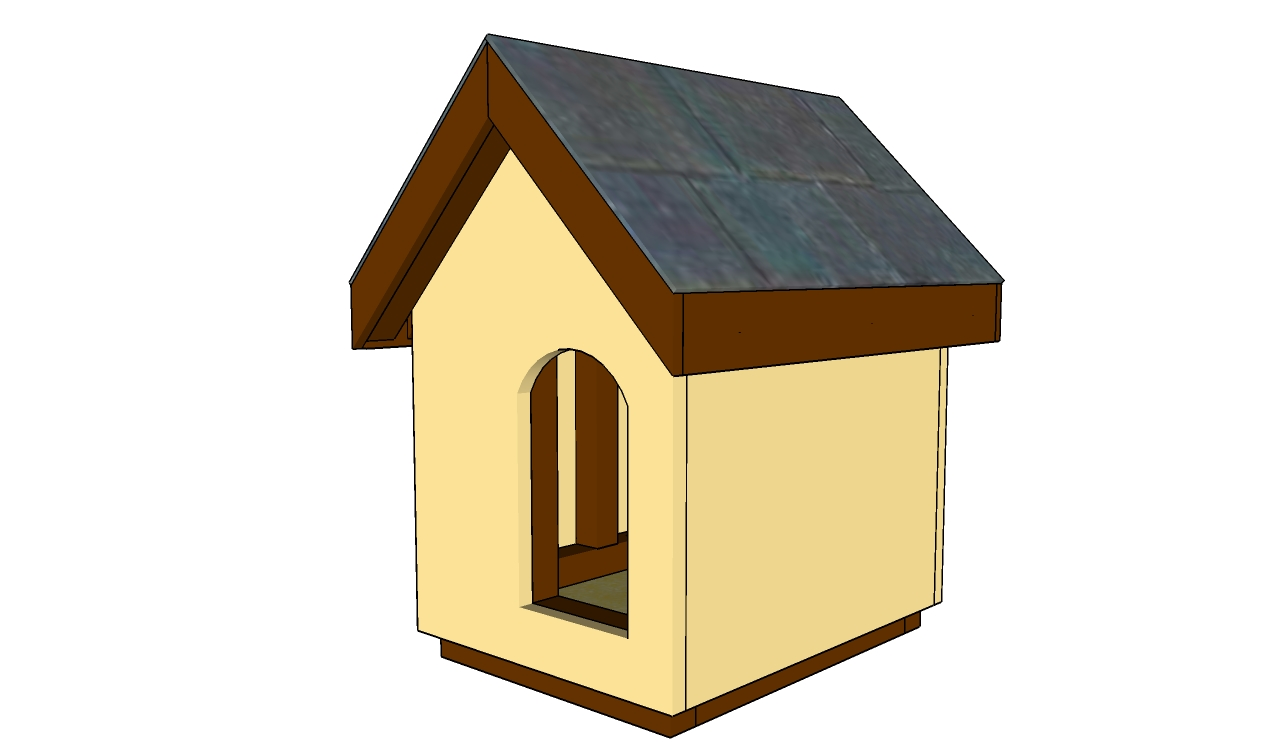 Real Shed Drywall Outdoor Shed