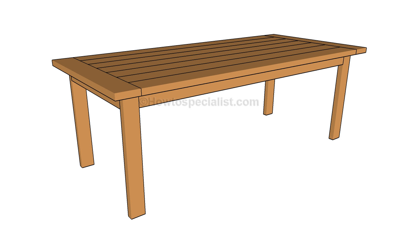 how to build a kitchen island from a table just b cause