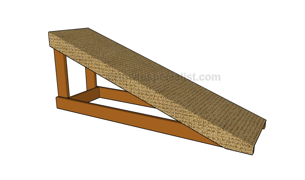 How to build a shed ramp howtospecialist how to build step by step diy plans - How to build a wooden shed in easy steps ...