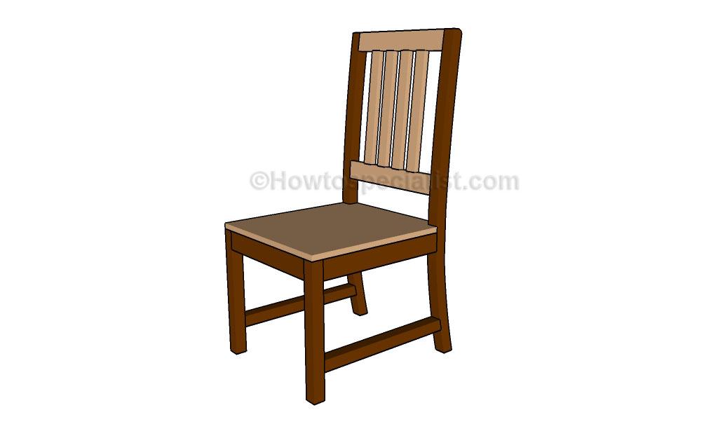 PDF DIY Kitchen Chair Plans Download kitty condo plans ...