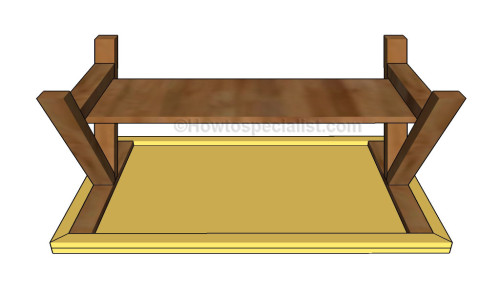 woodworking hand tools india | My Woodworking Plans