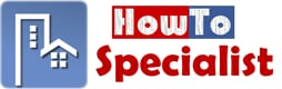 HowToSpecialist – How to Build,