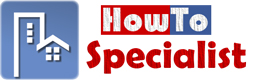 HowToSpecialist – How t