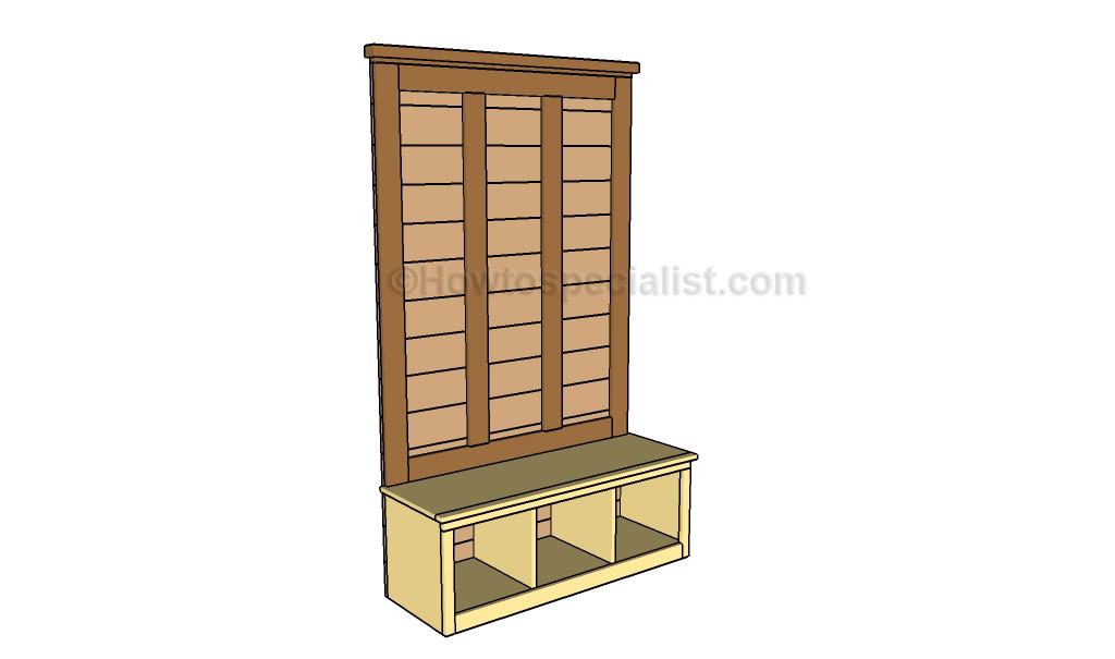 Making your own woodworking hand tools interior design for Hall woodwork designs