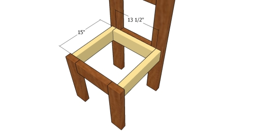 Farmhouse Step Stools Simple This Is Ikea Step Stool