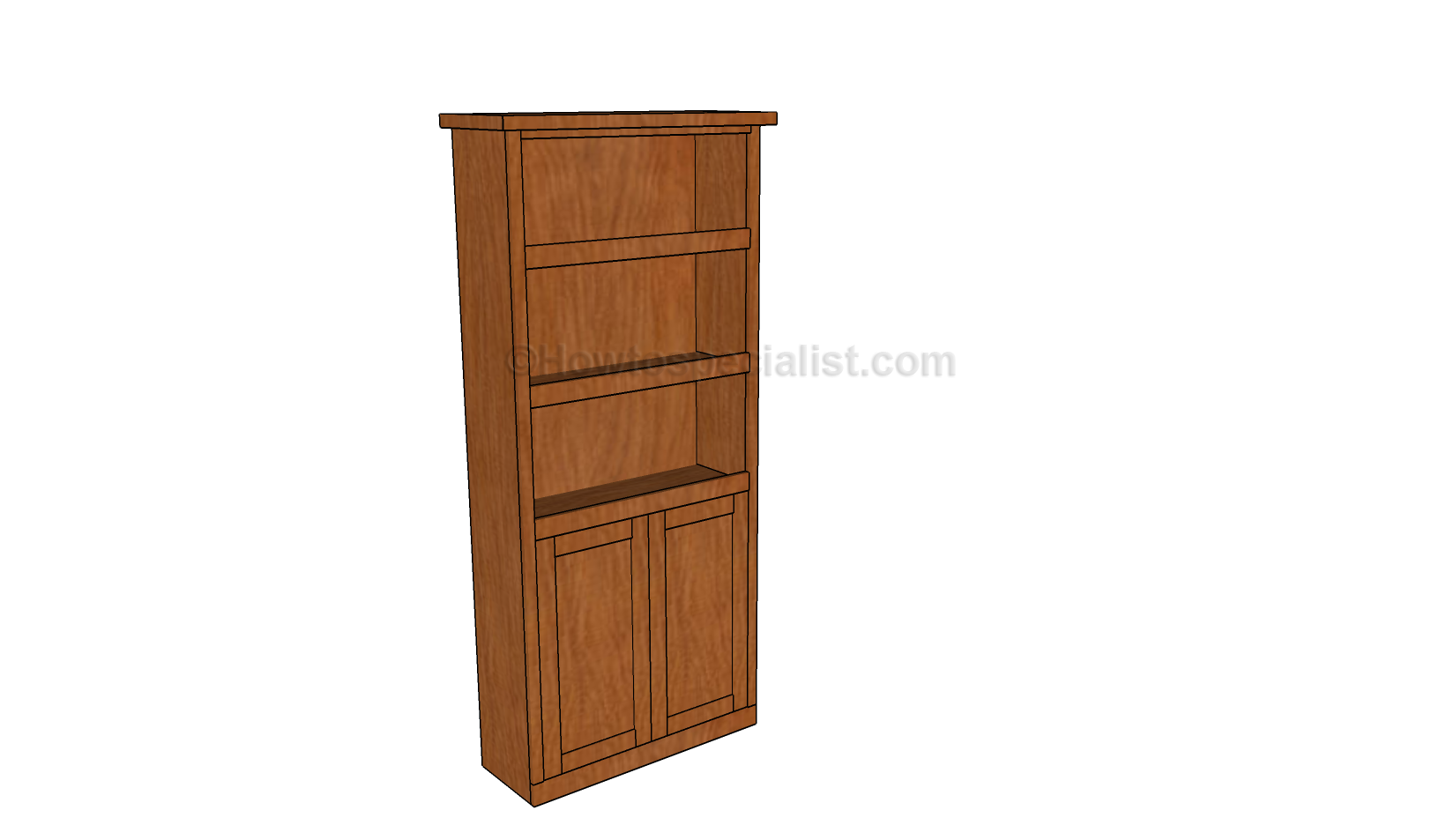 How To Make Wooden Cupboard Almirah Beds Wardrobes And Furniture