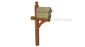 letterbox plans