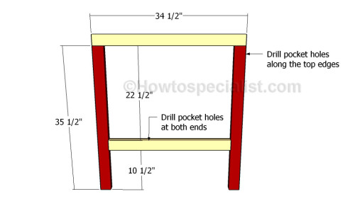 affordable window flower box plans how to build step by with building window frames