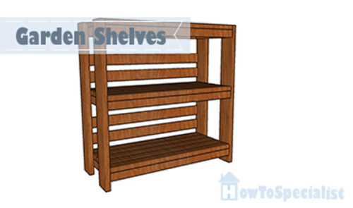 Garden-storage-shelves-plans