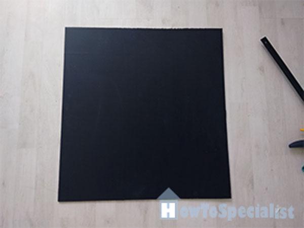 Applying-the-chalkboard