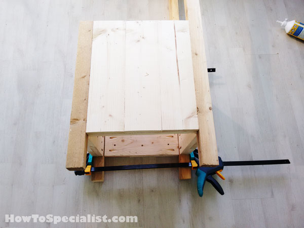 Assembling-the-box