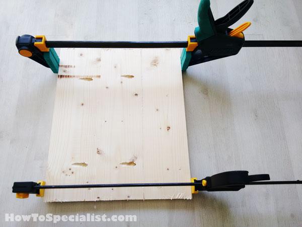 Assembling-the-panels