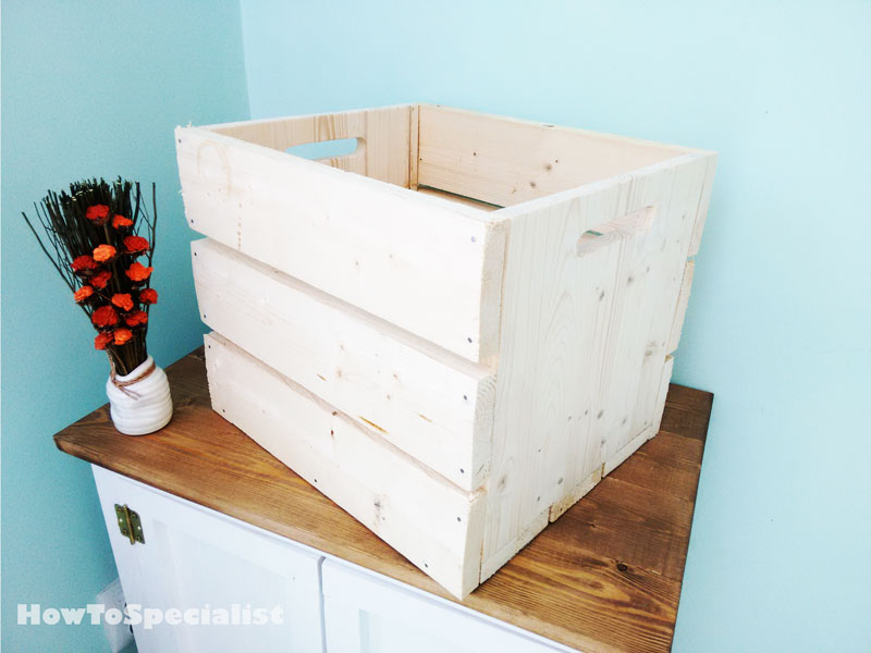 DIY-wood-crate