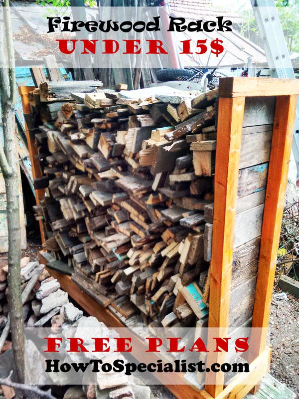 Firewood-rack-plans