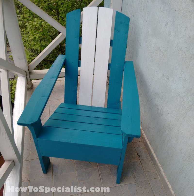 How-to-build-adirondack-chairs