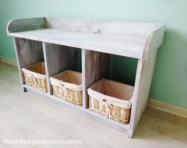 Mudroom-bench-plans