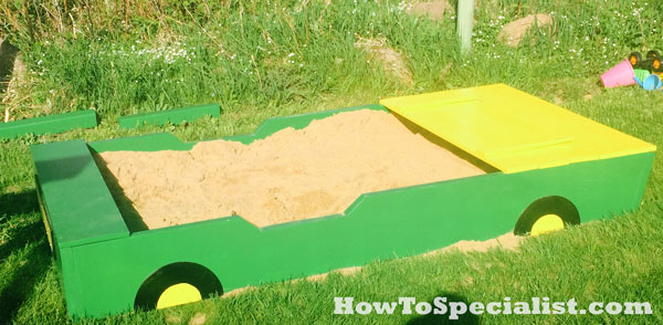 DIY-Wooden-Sandbox