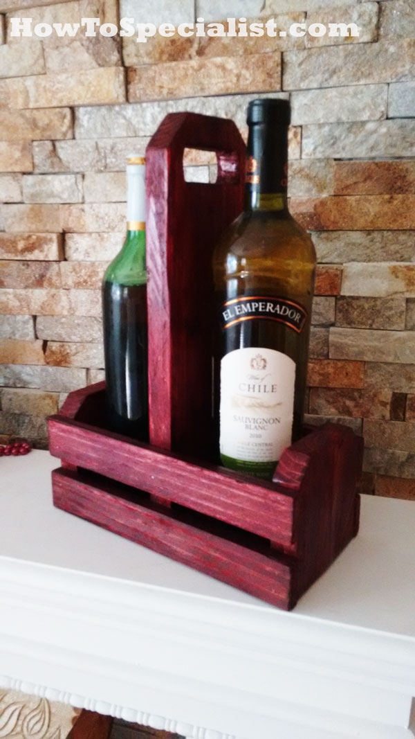 How-to-build-a-wine-caddy