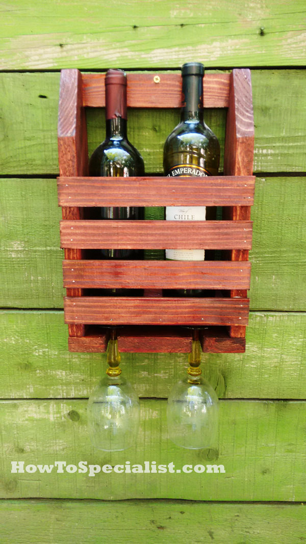 Small-wine-glass-rack-plans