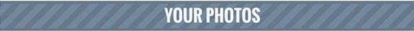 Your-Photos
