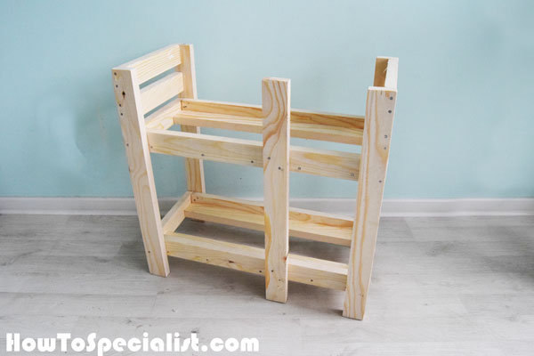 Building-18-doll-furniture