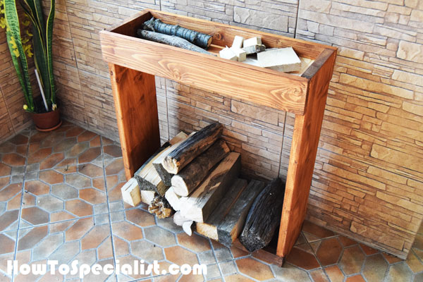 How-to-build-an-indoor-firewood-storage-rack