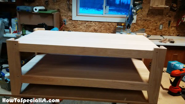 DIY-Oak-Coffe-Table