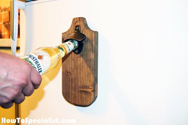 DIY-Bottle-Opener