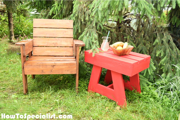 DIY-Outdoor-Coffee-Table