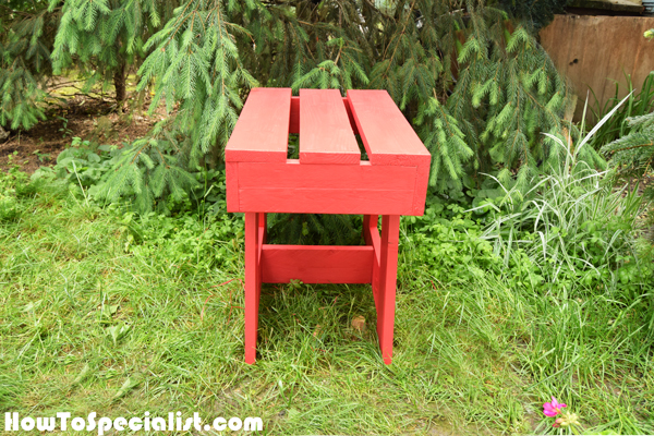 DIY-Outdoor-Side-Table