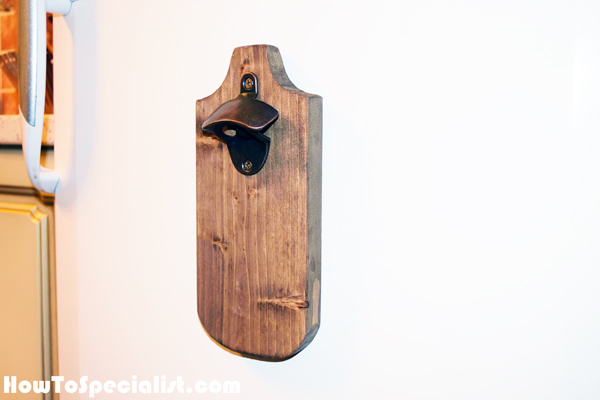 DIY-Wood-Bottle-Opener
